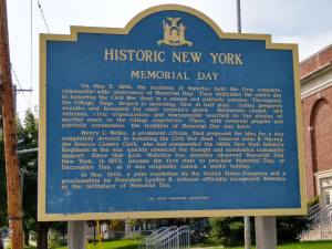 Memorial Day and the Promise of National Reconciliation