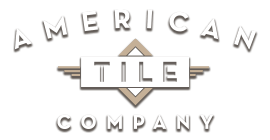 american tile company american tile