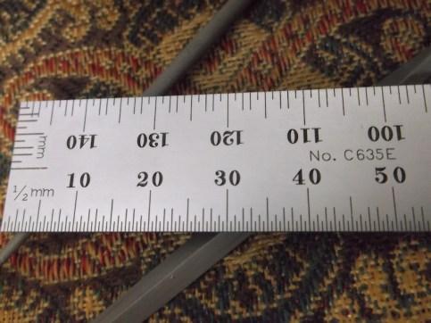 starrett-c635e-150-with-needle-files