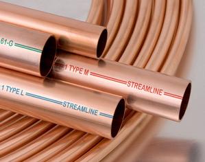 mueller-streamline-copper