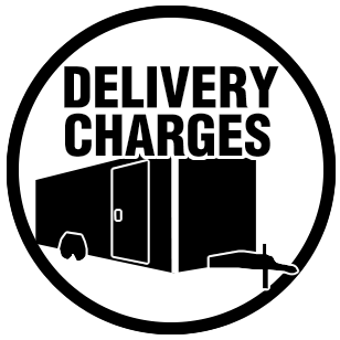 Delivered to Colorado: Denver, CO