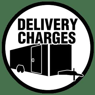 Delivered to Virginia: Richmond, VA