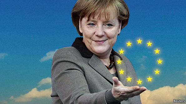https://i2.wp.com/americanuestra.com/wp-content/uploads/2015/10/Merkel-Europe.jpg