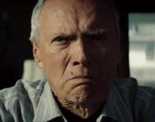 Image result for grumpy old men