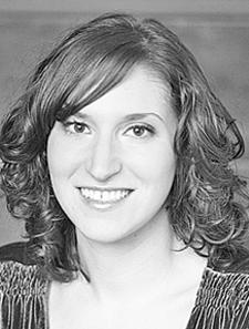 American Vegan Society Speakers Bureau Rebecca Aslam