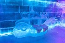 Icebarcelona (2)