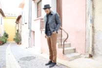 xavier-blogueur-mode-homme-lebarboteur