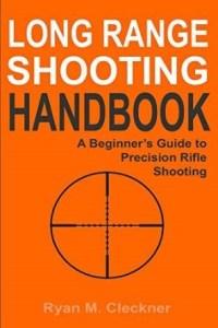 Book Cover [Photo Credit: Amazon.com]