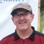 Profile picture of Bob B