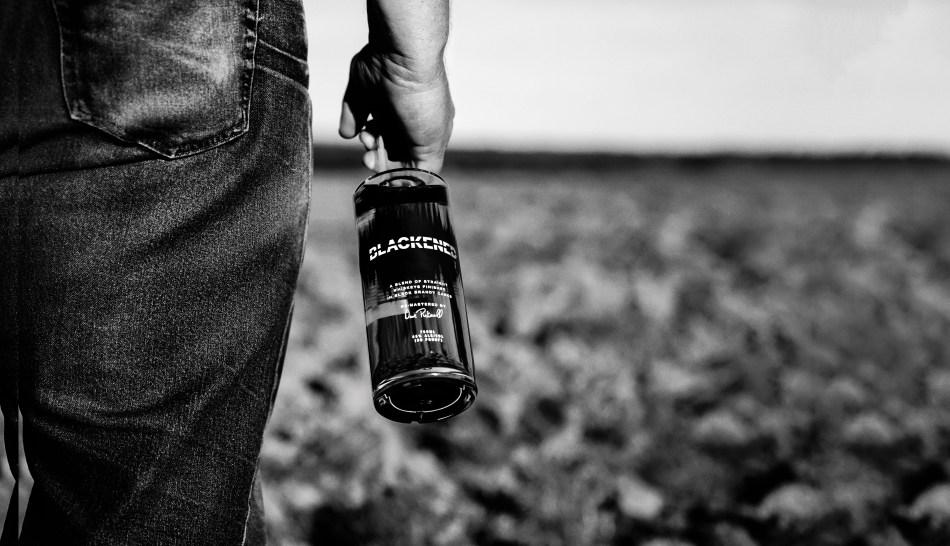BLACKENED_DAVE_FIELD