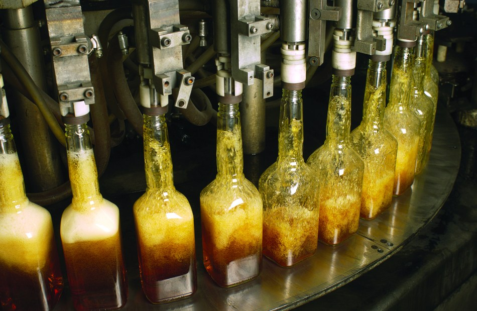 Bottle_Fill