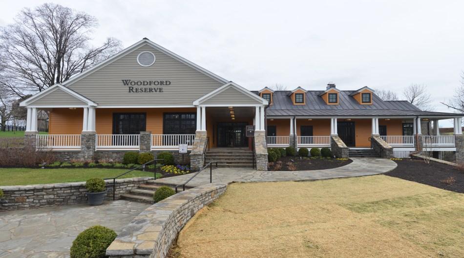 WR Visitor Center 2014_sm (3).jpg