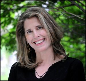 Dr. Elise M. Paschen