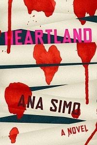 Heartland by Ana Simo