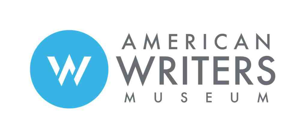 American Writers Museum logo