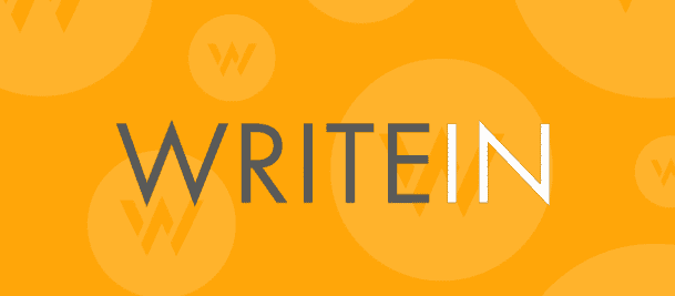 WriteIn is the American Writers Museum's youth education program
