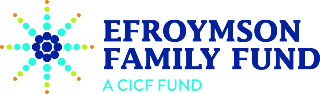 Efroymson Family Fund