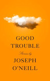 Good Trouble: Stories by Joseph O'Neill