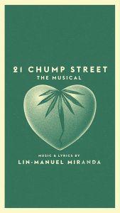 21 Chump Street