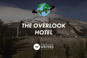 The Overlook Hotel | AWM Destinations