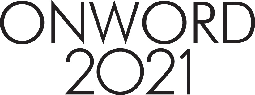 OnWord2021, the American Writers Museum's annual benefit, will take place August 31, 2021