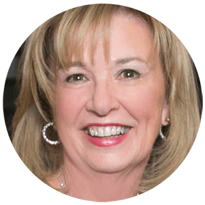 Joan Clifford