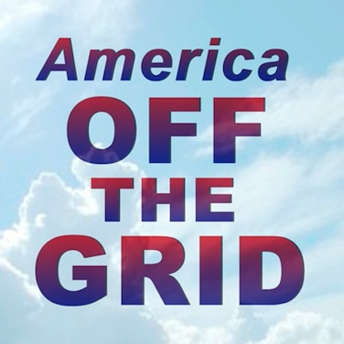 America Off the Grid