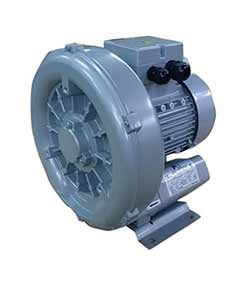 VFB175 Series Ring Compressor