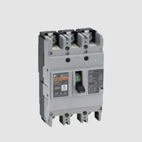 Power Distribution & Control