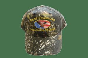 AFL Hat