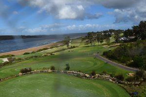 Arabella Golf Resort