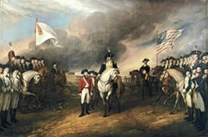 American Revolution Conference 2