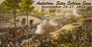 Antietam_Sites_Seldom_Seen