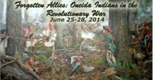 Forgotten_Allies_Onedia_Indians_in_the _Revolutionary_War