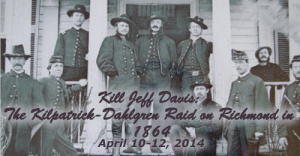 Kill_Jeff_Davis_The_Kilpatrick_Dahlgren_Radi_on_Richmond_in_1864