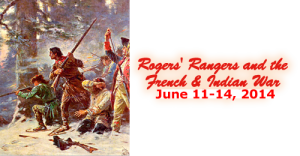 Rogers_Rangers_and_the_French_and_Indian_War