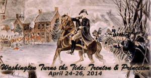 Washington_turns_the_Tide_Trenton_and_Princeton
