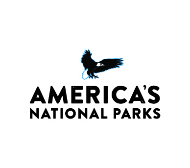A New Chapter Begins at Eastern National: Introducing America's National Parks
