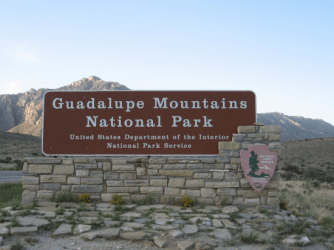 IMG_4617-Guadalupe Mountains