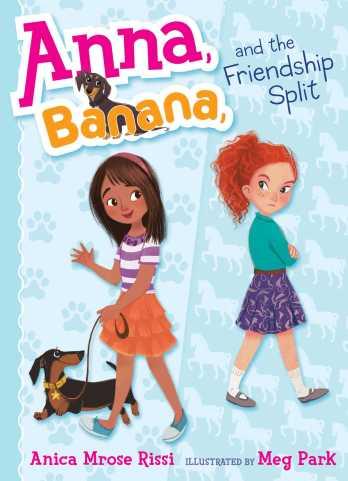 anna-banana-and-the-friendship-split-9781481416061_hr