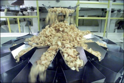 potato-sorter