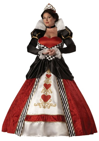 plus-size-adult-queen-of-hearts-costume