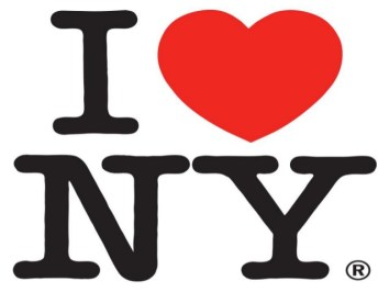 i-love-new-york-the-origin-of-the-logo-by-william-hamel-1-638