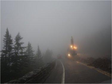 WMVMH_Work in Fog
