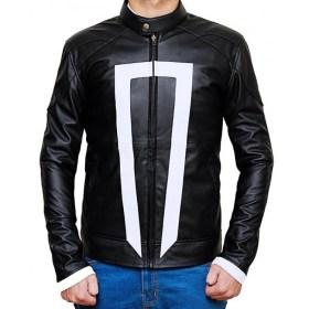 robbie-reyes-jacket-750x750