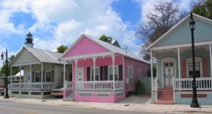 haus-key-west