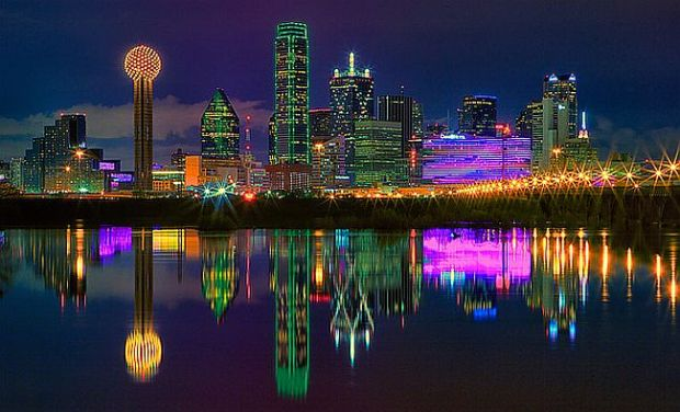 Dallas-Downtown-Skyline-Foto-Matt-Pasant