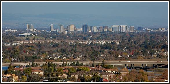 San-Jose-CA-Downtown