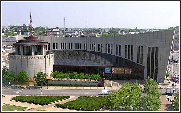 Country-Music-Hall-Nashville