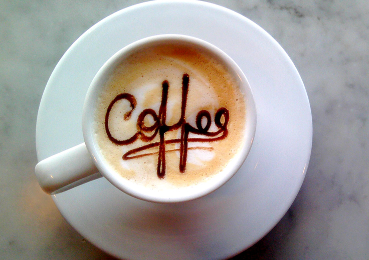 Thrilling Facts About Coffee